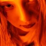 pict-cxzxczxczxcxIMG_5154